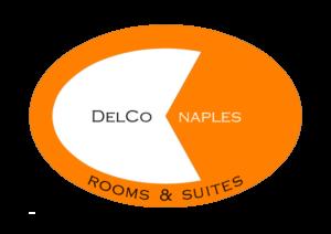 Delco Naples